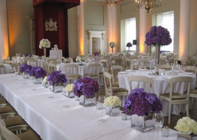 BanquetingHouse_TopTable_6881_lr