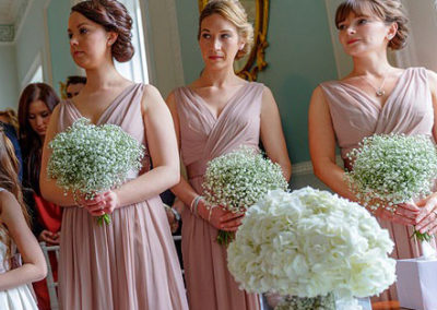 Botleys Mansion Bridesmaids-211_cr