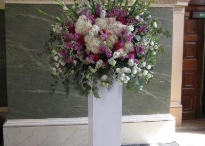 Chapel_ORNC_Pedestal1_lr
