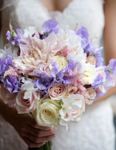 Nicole's Bouquet_lr