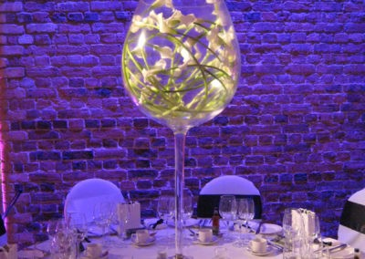 Vinopolis_TableCentre_lr