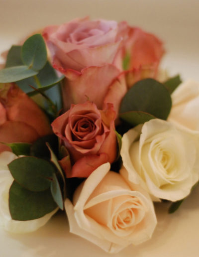Cake flowers_lr