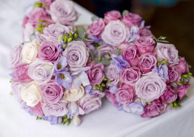 Trafalgar Bridal