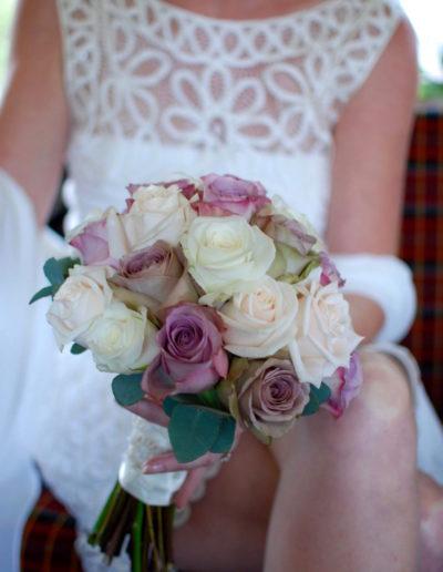 VintageRose_Bouquet