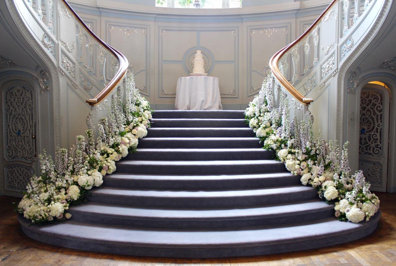 Venues Rachel Morgan Wedding Flowers