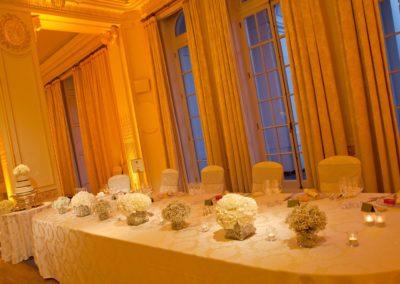 Mandarin Oriental Top Table Cubes1