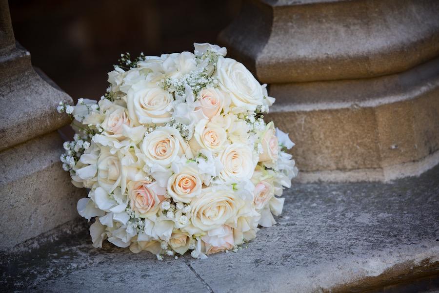 Nicolette's Bouquet