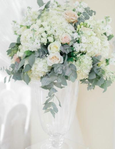 Wedding-Ceremony-Vase