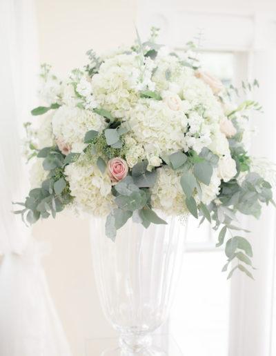 Wedding-Ceremony-Vase1