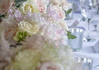 top-table-wedding-flowers