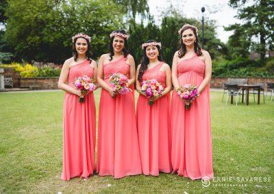 Natalie-Martin-bridesmaids-1