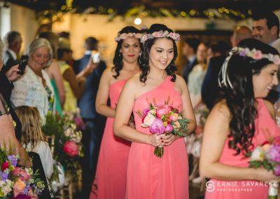 Natalie-Martin-wedding-flowers-12