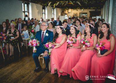 Natalie-Martin-wedding-flowers-17