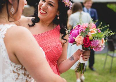Natalie-Martin-wedding-flowers-24