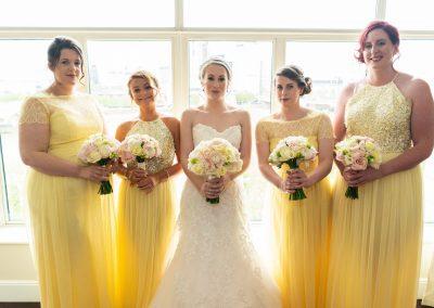 Sara&Kayvan-wedding-bridal-flowers