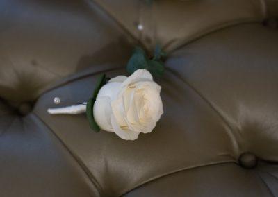 Sara&Kayvan-wedding-buttonhole