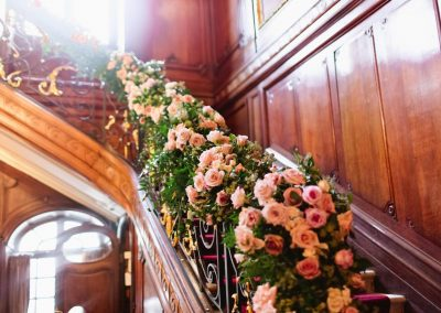 Savile_Club_Rose_Staircase1