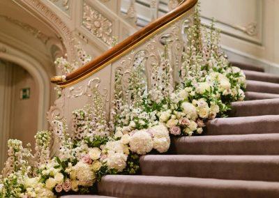 Wedding_Flowers_Savile_Club.jog