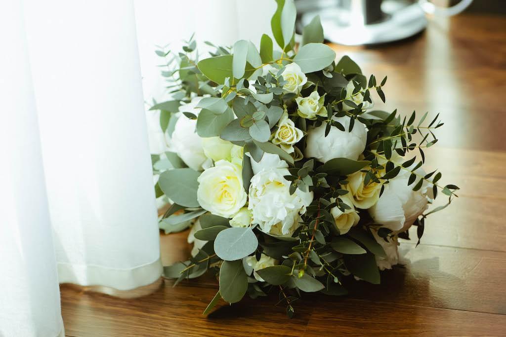 Esme's Bouquet