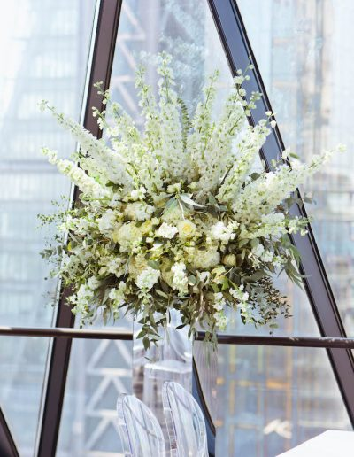 2018.05.05 ESME MICHAEL WEDDING-37