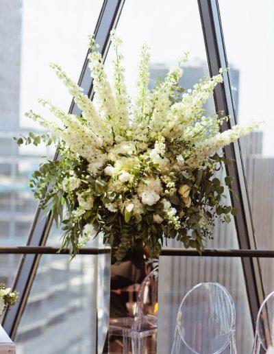 2018.05.05 ESME MICHAEL WEDDING-97