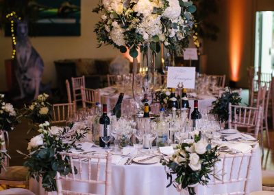 2019.05.04 LONNE CHARLIE WEDDING-226