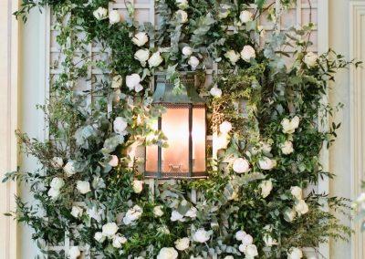 2019.05.04 LONNE CHARLIE WEDDING-82