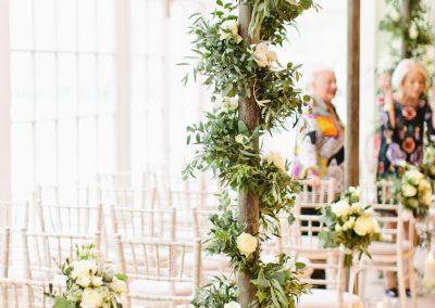 2019.05.04 LONNE CHARLIE WEDDING-85