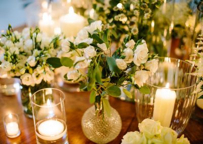 2019.05.04 LONNE CHARLIE WEDDING-90