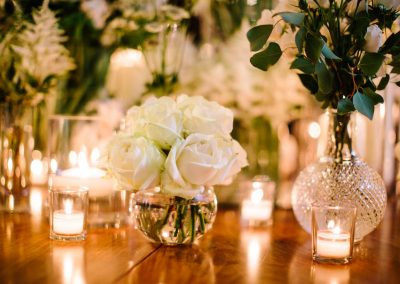 2019.05.04 LONNE CHARLIE WEDDING-94