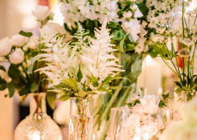 2019.05.04 LONNE CHARLIE WEDDING-95