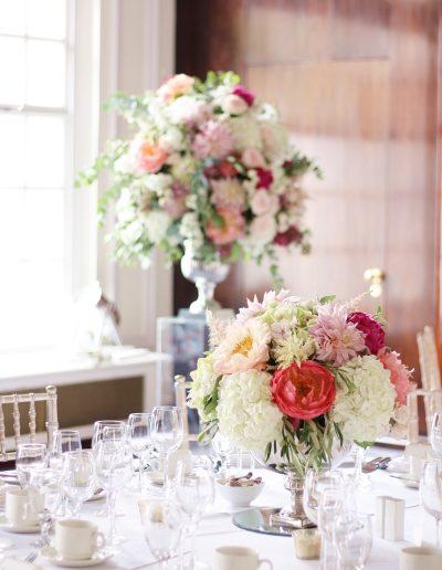 bma-house-weddings-flowers