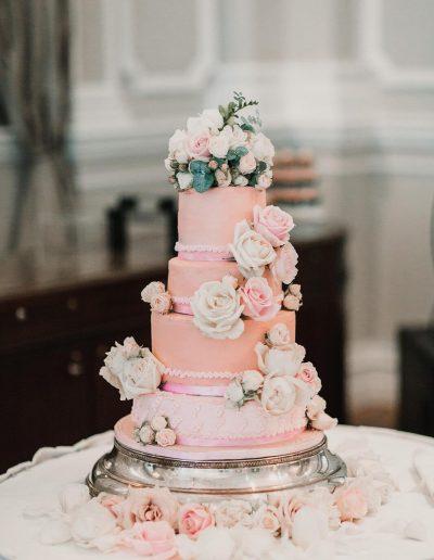 corinthia-cake-flowers-1