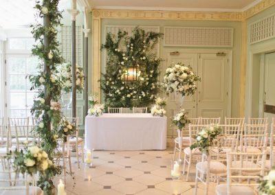hurlingham-club-wedding-flowers-78