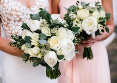 lonne-bridal-flowers-432