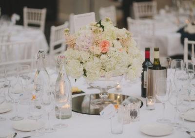 Anita_Low table 2