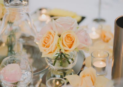 Anita_Top Table detail 2