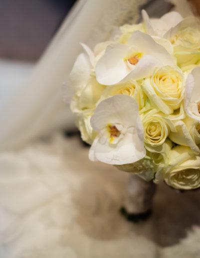 Charmelle_Bouquet2