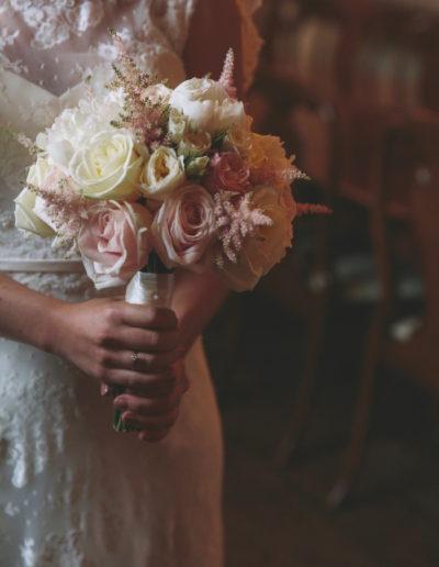 Fifi's Bouquet_lr