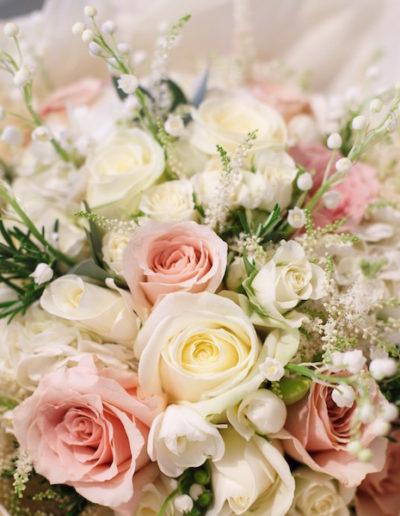 Joanna's Bouquet_600x600