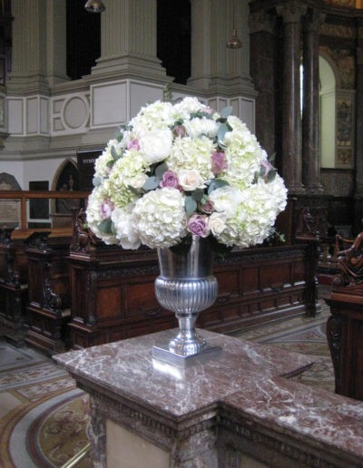St Marylebone_9641_lr