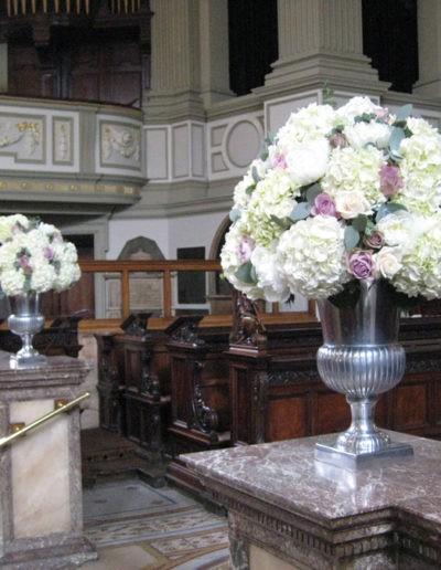St Marylebone_Urns_9643_lr
