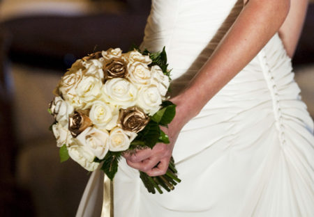 Anthea's_Bouquet1
