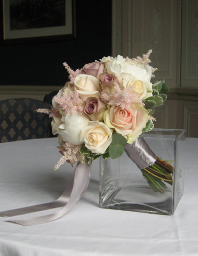 Summer_Blush_Bridal_Bouquet