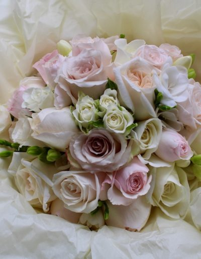 Corinthia_Bridal_Bouquet