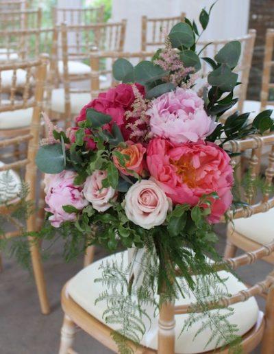Orangery Chair Flowers2