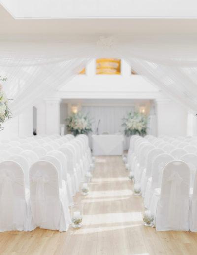 Wedding-Ceremony-Flowers