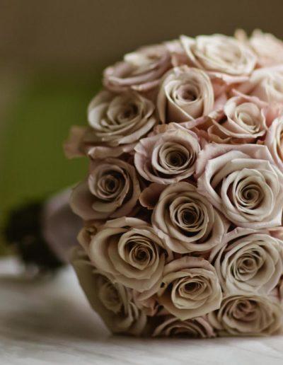 Bridal_Rose_Dome