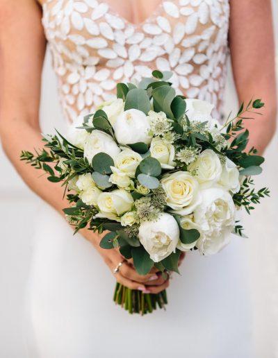 Lonne's-bouquet