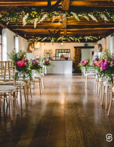 Natalie-Martin-wedding-flowers-23